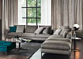 Peacock Color Living Room 58 Best Images About Sofa On Pinterest Armchairs Furniture And