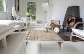 Scandinavian Design Living Room Some Inspirational Examples Of Scandinavian Design Style