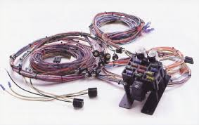 gmc truck wiring harness gmc automotive wiring diagrams description gmc truck wiring harness