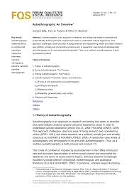 autoethnography example essays sample essay book book evaluation essay samples book review essays acciushomecare cause and effect essay definition