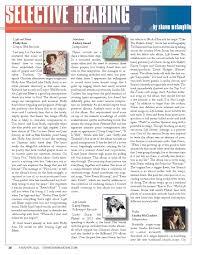 Christian Music Charts 2012 Christian Musician Magazine Mar Apr 2016 By Worship