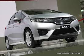 new car release malaysia 2014New Honda Jazz Launch In Malaysia  CFA Vauban du Btiment