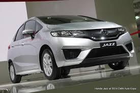 new car release in malaysia 2014New Honda Jazz Launch In Malaysia  CFA Vauban du Btiment