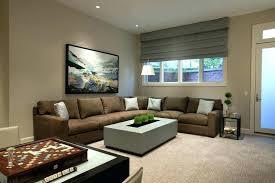 basement window treatment ideas. Basement Window Treatments Hi Small Treatment Ideas Diy A