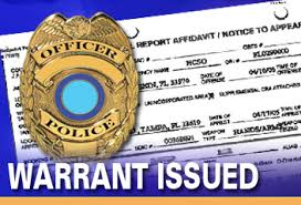 What Is The Difference Between An Arrest Warrant And A Bench WarrantIf I Have A Bench Warrant In A Different State