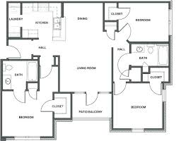 4 Bedroom Apartment Manhattan 4 Bedroom Apartment 3 Bedroom Apartments  Stylish On Bedroom Throughout 2 Apartments . 4 Bedroom Apartment Manhattan  ...