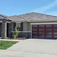 rw garage doorsRw Garage Doors Lovely On Craftsman Garage Door Opener With Lowes