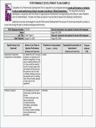 College Comparison Worksheet Template College Comparison Worksheet Holidayfu Com