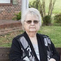 Obituary | Livingston- Georgia Lee Wilson | Hall Funeral Home, LLC of  Livingston & Celina, TN