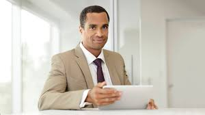 newsletter changing jobs careful your k changing careful your 401 k changing jobs careful your 401 k