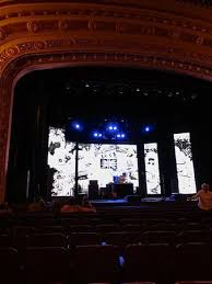 Tivoli Theater Chattanooga 2019 All You Need To Know