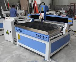 cnc router metal. wood design machine metal cnc router dsp controller for and stone carving c