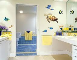 really cool bathrooms for girls. Toddler Girl Bathroom Decor Awesome Ideas For Kids Cool Captivating Wall Tiles Children Room With Shower Stall And Decorating Really Bathrooms Girls C