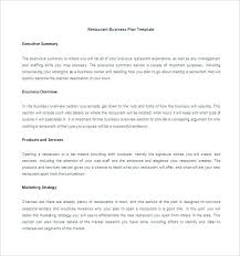 Free Business Proposal Template Word Magnificent Business Plan Template Free Word Excel Simple Minetake