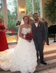 Walnut Creek Chapel: Taryn Kelley & Adam Kelley Walnut Creek Chapel  Wedding/Reception on 10.5.14- Dr. Gene Nease- WCChapel Minister