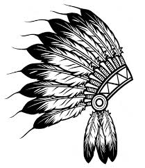 Small Picture Native American Mandala Bows And Arrows Coloring Page Click The