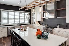 kitchen lighting idea. Beautiful Lighting Traditional Kitchen Lighting Ideas Amazing On In 53 Decoholic 15 To Idea G