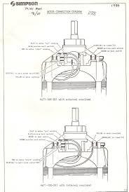 ge profile dryer troubleshooting. Wonderful Profile Ge Dryer Diagram Wire Data Schema U2022 Rh Artlaw Co Profile  Repair Kit GE Intended Ge Profile Dryer Troubleshooting