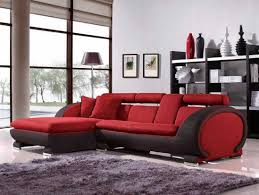 Furniture Wholesale Furniture Stores Preparedness Furniture