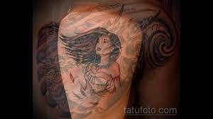 тату ураган смысл история толкование фото эскизы для татуировки