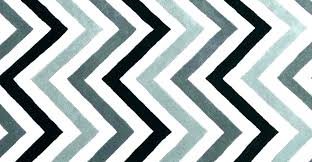 black and white zigzag rug area rugs red blue chevron gray sumatra target grey c
