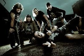 <b>Krokus</b> (band) - Wikipedia