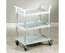Kitchen Carts Ikea Kitchen Island Cart Ikea New Decoration Best Utility Cart Ideas