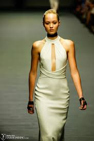 12053 best Classic Fashion images on Pinterest