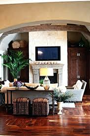 outdoor fireplace tulsa united states brick outdoor fireplace with living room rustic and modern outdoor fireplace outdoor fireplace