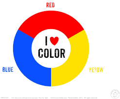 Learn about colors with our printable color wheel game for kids. Free Printable Color Wheel Charts Free Pdf Downloads