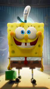 Spongebob Movie 2017 Download