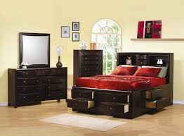 California king bedroom sets also with a queen bedroom sets sale