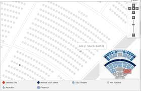 Saratoga Performing Arts Center Seating Chart With Rows Cmac Seating Chart Gallery Of Chart 2019