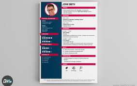 Entertain Resume Outline Tags Free Resume Builder No Charge