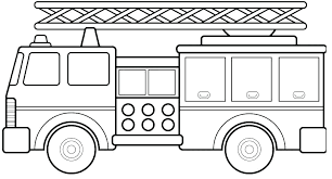 Coloring Car And Truck Coloring Pages Cars Trucks Dodge Ram