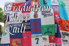 T Shirt Quilt Inspiration &  Adamdwight.com