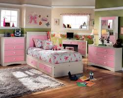 bedroom sets for girls. Welcome To Marks Amp Spencer Bedroom Sets For Girls