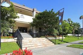 houses for rent garden grove. Opulent Garden Grove Ca Homes For Rent 12571 12581 9th St CA 92840 Realtor Com Houses E