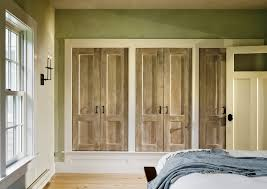 painted closet door ideas. Contemporary Painting Ideas For Closet Doors Roselawnlutheran Within Awesome Door Bedrooms Painted