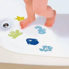 non slip bath tub appliques 10 pack tap to expand