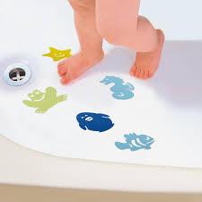 non slip bath tub appliques 10 pack tap to expand