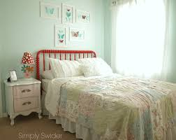 Simply Shabby Chic Bedroom Furniture Shabby Chic Simply Swider