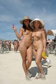 Norsemen Nudity At Fullsex Me
