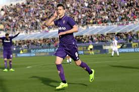 Fiorentina 1-0 Cagliari Recap and Player Ratings - Viola Nation