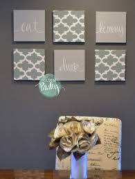 eat wall decor b eat drink and be merry wall decor luxury wall decor