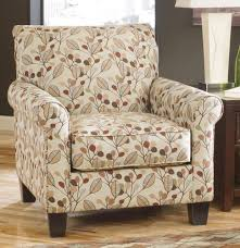 Living Room Chairs With Arms Living Room Spacious Exquisite Living Room With Contemporary