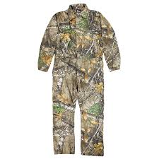 Berne Insulated Bibs Size Chart Buy Stag Coverall Berne Apparel Online At Best Price Md