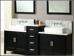home depot bathroom vanities and sinks – renaysha