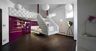 Дизайн ванной комнаты в сталинке фото Металл дизайн Отчет по преддипломной практике дизайн интерьера и комната 7 кв м дизайн фото