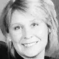 "30+ ""Diane Laroche"" profiles | LinkedIn"
